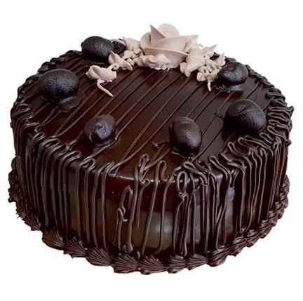 CHOCOLATE OVERLOAD-min