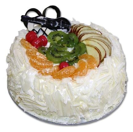 FLORIDA CAKE-min